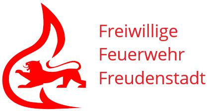 Freiwillige Feuerwehr Freudenstadt